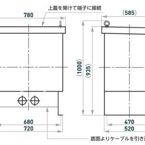 寸法図:fig.1